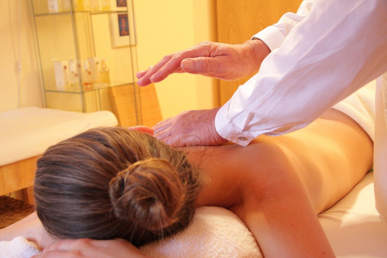 Фото самого больного массажа фото 19 фотография