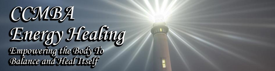 CCMBA-Energy-Healing
