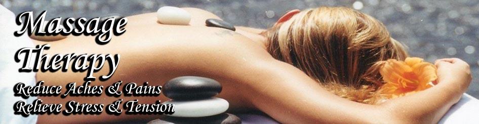 Massage-therapy-#1B MAIN Mass Header