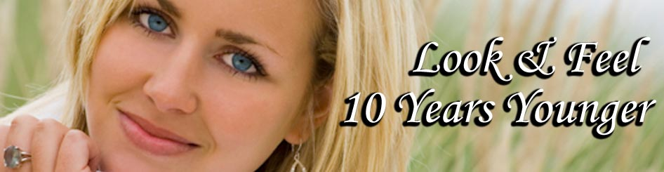 AAA MAIN Botox Header - 10 yrs younger